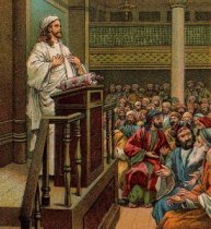 k121-28_jesus_teaches_with_authority_at_capernaums_synagogue_75