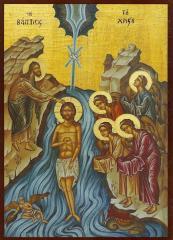 baptism_copy__47500-1376701376-1000-1200_grande
