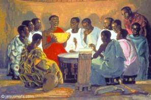 jesus-mafa-last-supper
